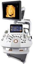 Ultrasonido Acuvix XG 3D4D de Samsung Medison Remanufacturado Como Nuevo!