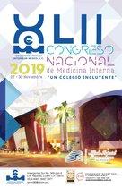 Congreso Internacional de Medicina Interna 2019 Acapulco