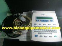 Electrocardiografo Burdick Atria 3000