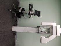 Maquina de Rayos X Dental SOREDEX CRANEX NOVUS