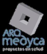 ARQmedyca - Despacho de arquitectos especializados en salud.