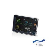 Monitor para Paciente Mindray UMEC de 10 y 12 Pulgadas