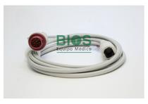 Cable Presion Invasiva Mindray Generico 12 Pins