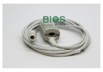 Sensor Oximetria Adulto EDAN Digital 5 Pins, 3M, Generico
