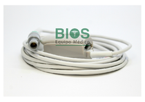 Sensor Oximetria Adulto HUNTLEIGH ,7 Pins, 3M, Generico