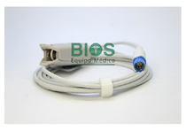 Sensor Oximetria Adulto Siemens 7 Pins, 3M Generico
