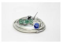 Sensor Oximetria Mult.Generico Masimo 12 Pins, 3M, PHILIPS