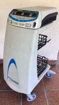 Electrocauterio Conmed system 5000
