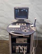 Ultrasonido Ge Voluson 730 Pro 4D