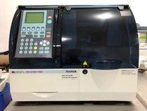 Fuji Dri Chem 7000 Analizador de Quimica Seca