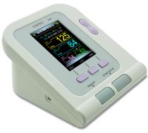 Monitor para Consultorio Contec 08A