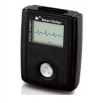 Grabadora para Sistema Holter Digital Modelo MC6800