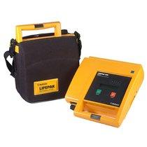 Desfibrilador Externo Automático Lifepak 500 (DESA)