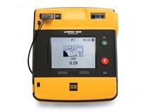 Desfibrilador Externo Automático Lifepak 1000 (DESA)