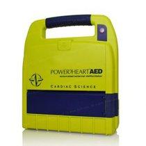 Desfibrilador Externo Automático AED G3 (DESA)