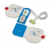 Parche electrodo adulto CPR-D Padz, desechable