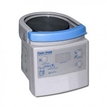 Mr850 Humidificador Fisher & Paykel