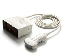 transductores para ultrasonido