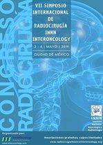 VII Simposio Internacional en Radiocirugía InterOncology INNN