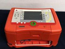 Para partes: Desfibrilador Metrax Defi Monitor Xd30