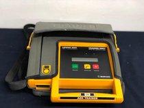 Para Partes. Desfribilador Medtronic Lifepak 500t/ AED Training System
