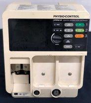 Equipo para partes Desfribilador Physio Control Lifepak 9