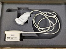 Transductor Philips  C5-2