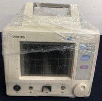 Partes para Monitor de Signos Vitales Philips A3