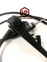 Gastroscopio Olympus Serie 180