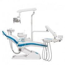 Unidad dental LUXOR