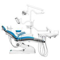 Unidad dental LUXOR CF