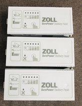 Batería Zoll R Y E Series Nueva Original (8019-0535-01)