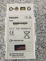 M3538A Batería Philips para Desfibrilador Heartstart Mrx
