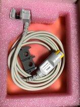 Sensor Capnostat para CO2 para Desfibriladores Zoll (8000-0264-01) CAPNO 3 Mainstream