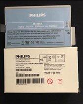 Batería Recargable Philips (M4605A) 10.8V 65Wh de Litio Ion (989803135861) NUEVA ORIGINAL