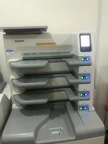 Digitalizador Fuji XG-5000 MODELO 2012