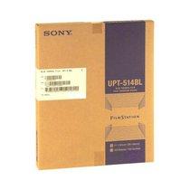 Película Radiográfica SONY UPT-514BL (11X14)