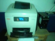 Impresora dryview 5850