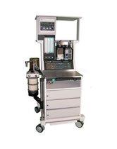 Maquina de Anestesia Ohmeda Modulus SE