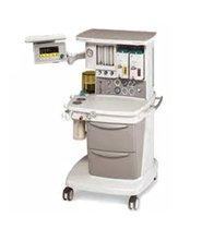 Maquina de Anestesia Ohmeda Aespire 7100