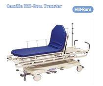 Camilla Hill Rom Transtar