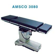 Mesa de Cirugía AMSCO 3080 Remanufacturada