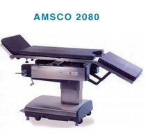 Mesa de Cirugía AMSCO 2080 Remanufacturada