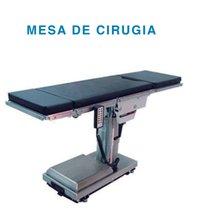 Mesa de Cirugia Skytron 3500 Remanufacturada