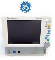 Monitor Datex Ohmeda Cardio-Cap5