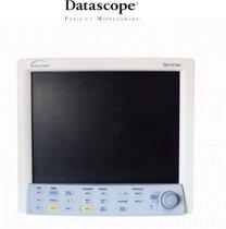 Monitor de Signos Vitales Datascope Spectrum