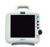 Monitor para paciente GE Dash 3000