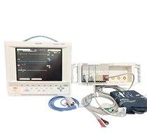 Monitor Signos Vitales Philips Viridia 24C/Reaconidicionado