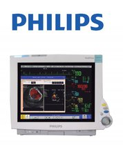 Monitor Philips Intellivue MP70 a la venta