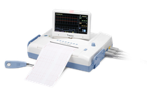 BT-350 Cardiotocógrafo a la venta